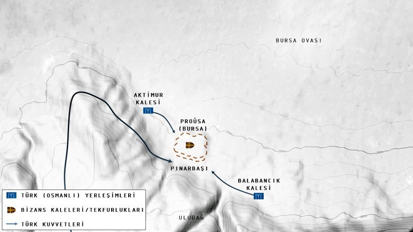 Harita 2-01